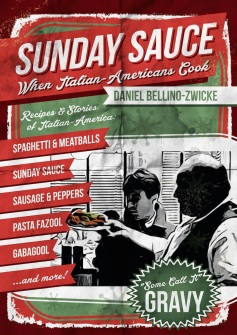 LEARN HOW To MAKE SUNDAY SAUCE alla CLEMENZA .. Recipe in SUNDAY SAUCE