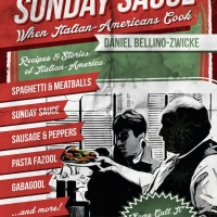 Learn How to Make SUNDAY SAUCE ITALIAN GRAVY