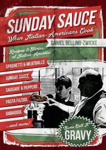 fd2d1-sunday-saucee
