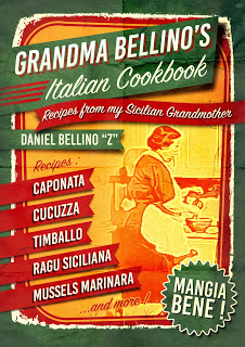 eeb1d-grandma-b-art-orig-7-15