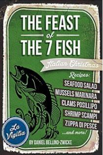 2281a-feast7fish