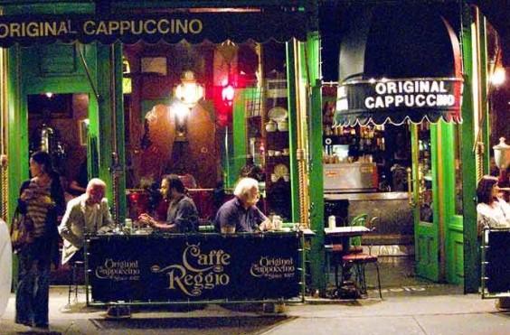 CaffeREGG.jpg