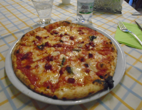 PizzaSALERNO2019.png