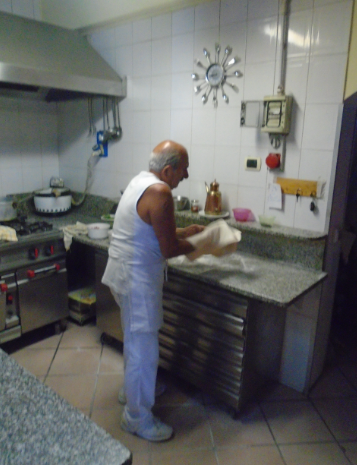 PizzaSalernoGERERDO