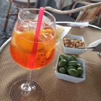 Update on Positano Naples
