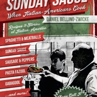 Sunday Sauce Bestseller Italian Cookbooks Amazon Best Selling Cookbook